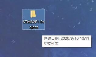 20200910131230.jpg