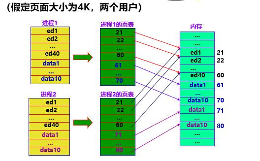 image-20210624101142394